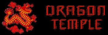 Dragon Temple Restaurant (Altona) – Order Food Delivery
